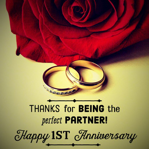 first cute happy anniversary wishes images for husband