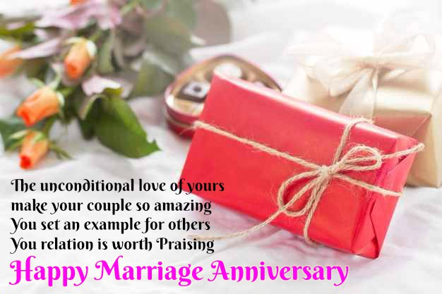 Wedding Anniversary Wishes For Sister Happy Wedding Anniversary